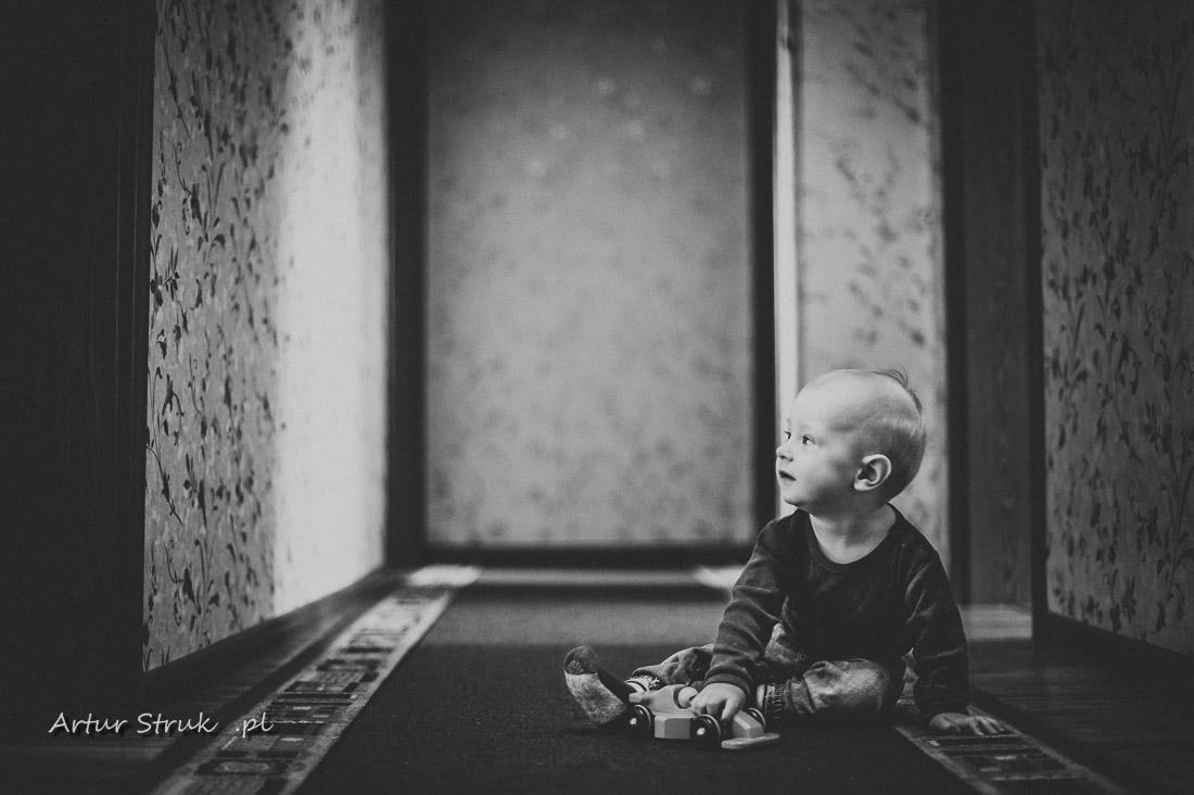 Emil | chrzest