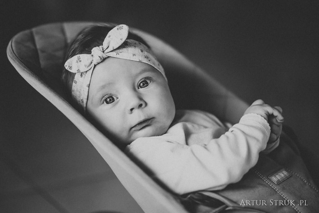 Laura | chrzest